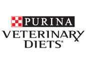 Purina Veterinary Diets (Purina-Nestle)